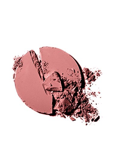 Gorgeous-Cosmetics-Colour-Pro-Blush-Pressed-Powder-High-Pigment-Blush-Single-in-Compact-with-Mirror