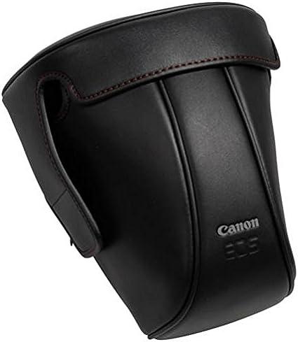 Canon Eh20 L Slr Kameratasche Für Eos 7d Kamera