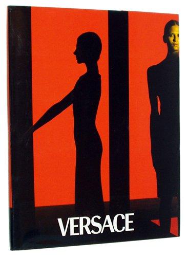 Versace (Catalog 36) - Versace Catalog