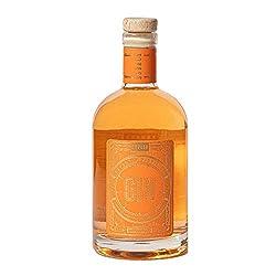 Tovess Orangen & Clementinen Gin (0,7L)