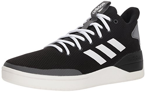 adffa9944a91 Jual adidas Men s Bball80s Sneaker - Fashion Sneakers