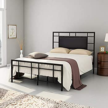 Amazon Com Elegant Home Products Contemporary Style