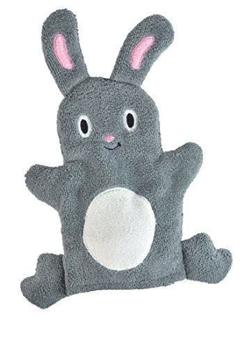 Fred DUST BUNNY Microfiber Dusting Mitt