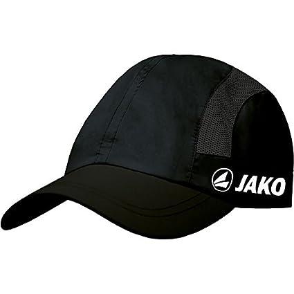 JAKO Cap Active