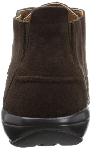 Brown Easy Spirit Women's Adagio Boot qq4XPI