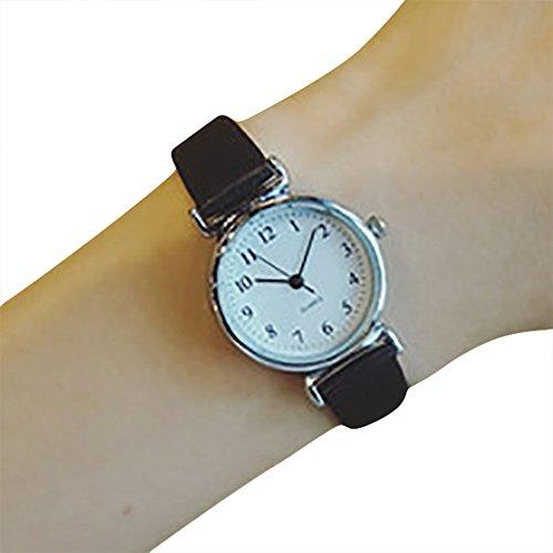 Business Watches,Han Shi Women