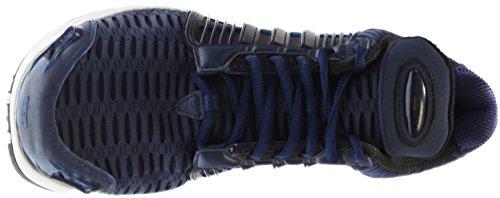 Zapatillas Originals De Adidas Hombre Deporte zwfxa5CTq