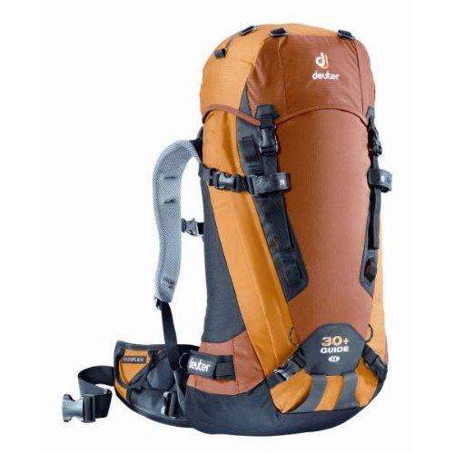 DEUTER Guide 30+ SL Back Bag