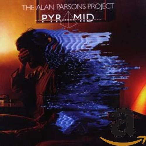 Affaroni in Compact Disc - Super Audio CD e derivati... 418%2BUnP1lzL._AC_