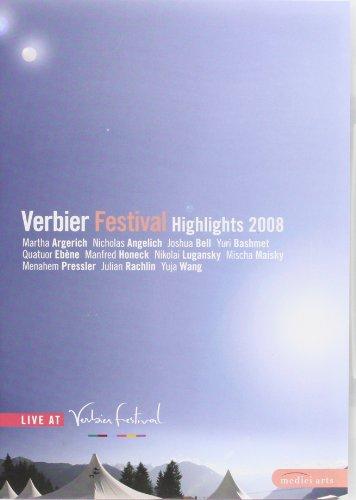 verbier-festival-highlights-2008