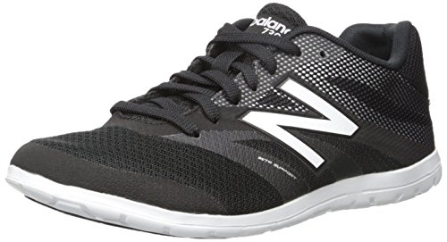 new-balance-womens-730v2-minimus-training-shoeblack10-b-us