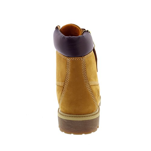 In Timberland Wheat B Wheat 6 Mt Wp Premium 5vxCw8Zqxp