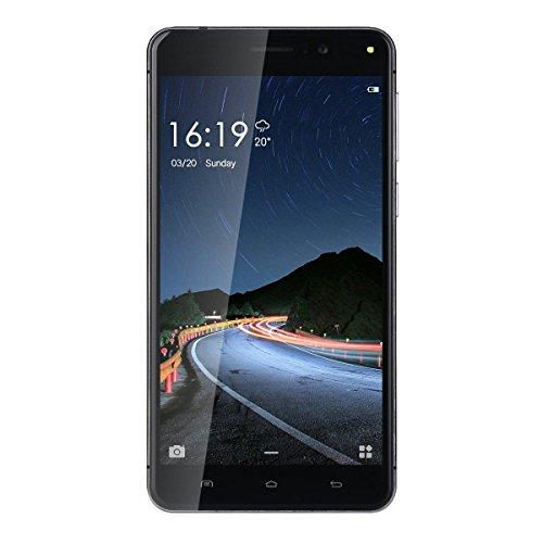 smart phone quad core - 8