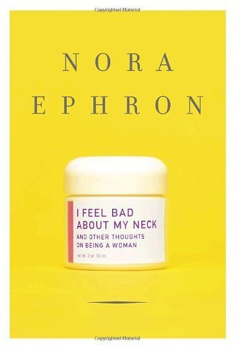 Feel Bad About Neck 2006 08 01 product image