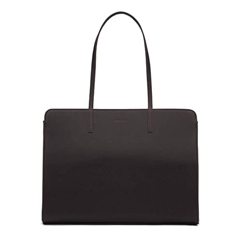 Amazon.com: Matt & Nat Vegan Cara-Small - Bolso para mujer ...