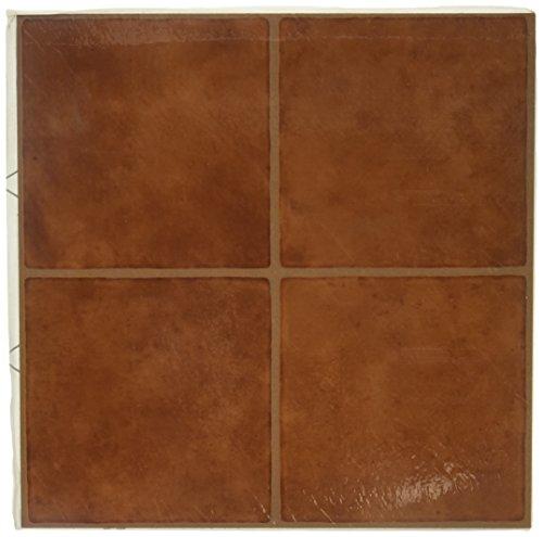 CL3018 Vinyl Floor Tile