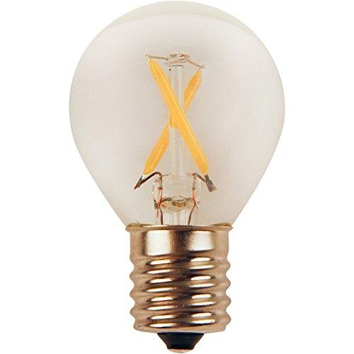 Meridian Led Light Bulbs