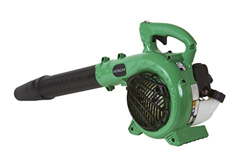 Hitachi RB24EAP Gas Powered Leaf Blower