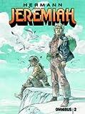 Jeremiah Omnibus Volume 2