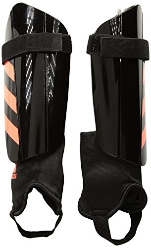 adidas Performance Ghost Club Shin Guard