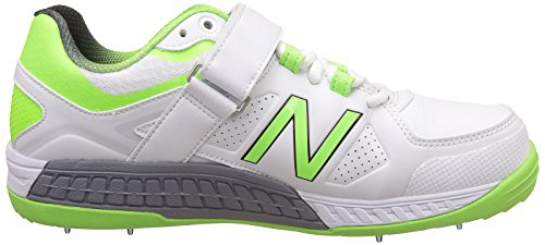 New Balance CK4040 W3 Cricket Schuhe 2018