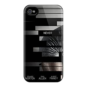 New Arrival The Bourne Legacy UbcJRCN909Mfhqn Case Cover/ 5/5s Iphone Case