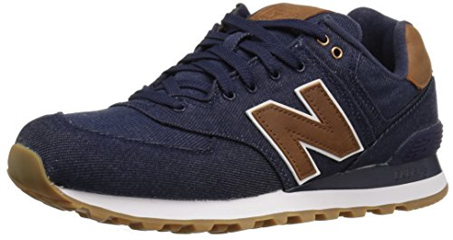 new-balance-mens-ml574-canvas-pack-sneaker-navy-brown-95-d-us