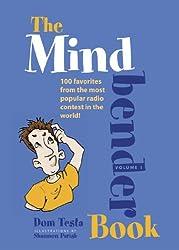 The Mindbender Book: Volume 1