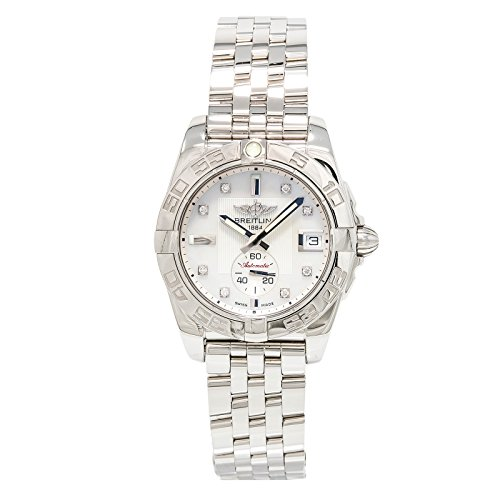 Amazon.com: breitling womens watches: Clothing, Shoes ...