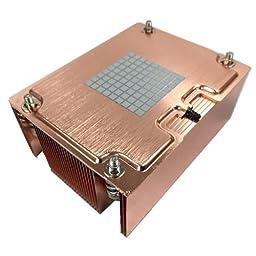 Dynatron Cooling Fan/Heatsink R14