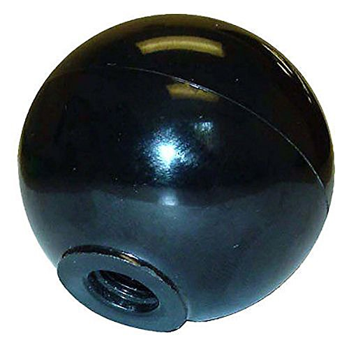 AP17808 New Aftermarket Knob Made to Fit John Deere Tractor A BFD BFH BFS BFW.