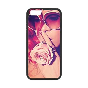 Flowers CUSTOM 3D Phone For SamSung Galaxy S3 Case Cover LMc-74289 at LaiMc