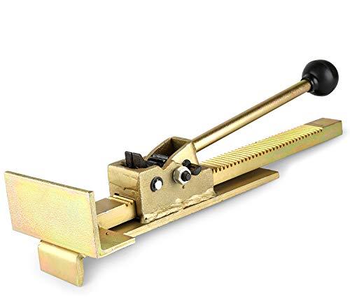 (TruePower 02-8331 Professional Flooring Jack)