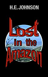 Lost in the Amazon