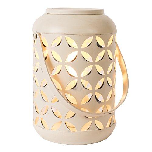 zebra electric candle warmer - 4
