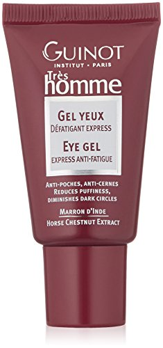 Guinot Eye Gel