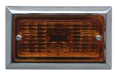 Optronics (MC71AS) Marker/Clearance Light