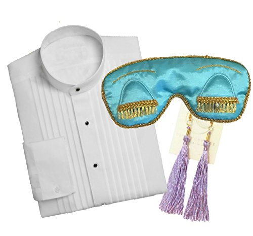Vintage Edition Holly Golightly Costume - Breakfast at - Holly Costume Golightly