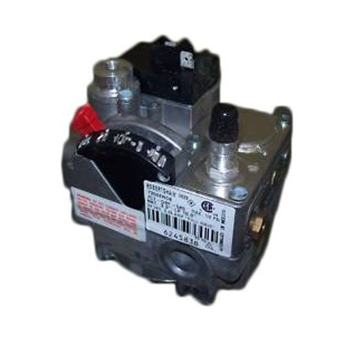 OEM Upgraded Replacement for Nordyne Furnace Gas Valve 7200ERCS-1