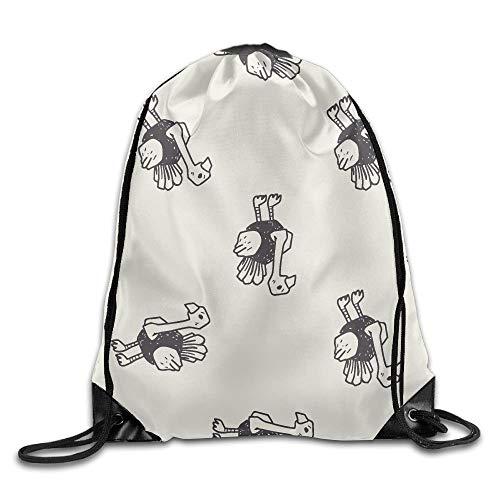 6f6ae76e14 Vans Disney Backpack - Buyitmarketplace.ca