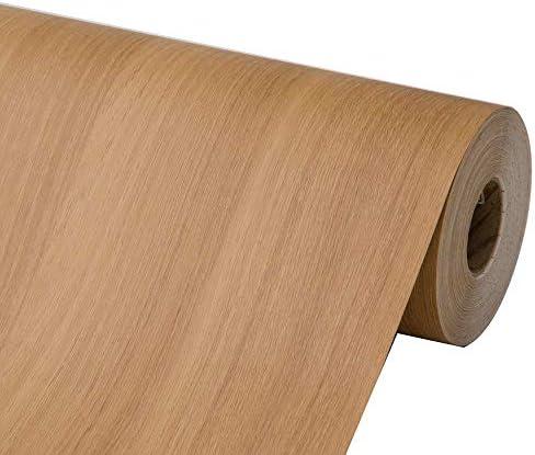 リメイクシート DIY リフォームシート はがせる壁紙シール 木目調 ウォールステッカー 店舗 部屋 キッチン トイレ