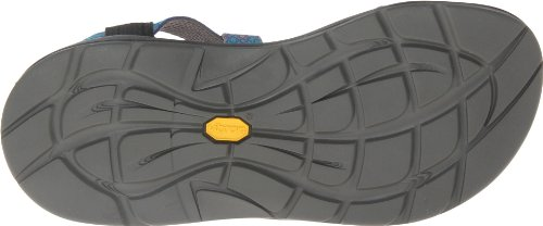 Crystals Yampa Chaco Z2 Women's Sandal q6AgROSw