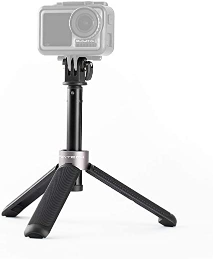 PGYTECH Extension Pole Tripod product image 3