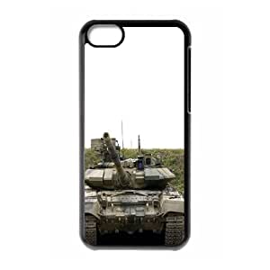 XiFu*Meiipod touch 4 Cases T 90, Protective Case for Iphone 5 - [Black] OkaycosamaXiFu*Mei