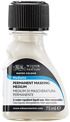 winsor-newton-water-color-permanent-masking-medium-75ml