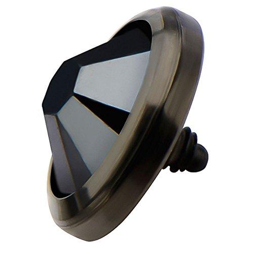 Top Black Anchor - 5