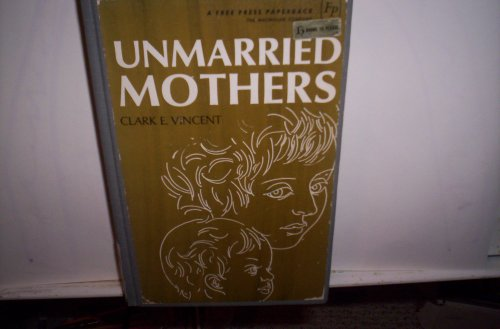 Unmarried Mothers