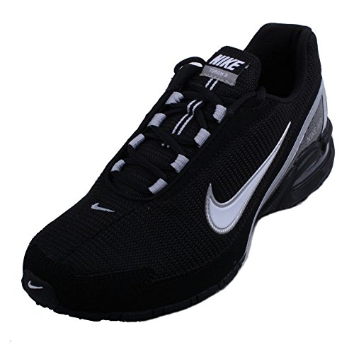 Nike-Air-Max-Torch-3-Mens-Running-Shoes