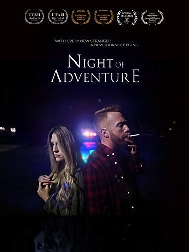 Night of Adventure (Best Games On Steam 2019)