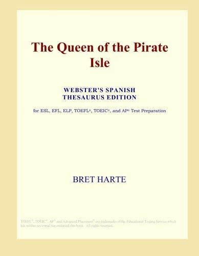 The Q (Spanish Pirates)